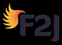 F2J Soluções