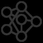 Interconexão de Unidades