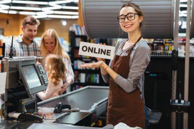 e-commerce-oportunidade